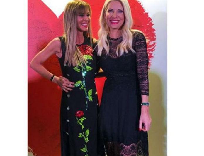 Ιωάννα Μιχαλέα: Γνωρίστε τη νέα αρχισυντάκτρια μόδας του Youweekly.gr!