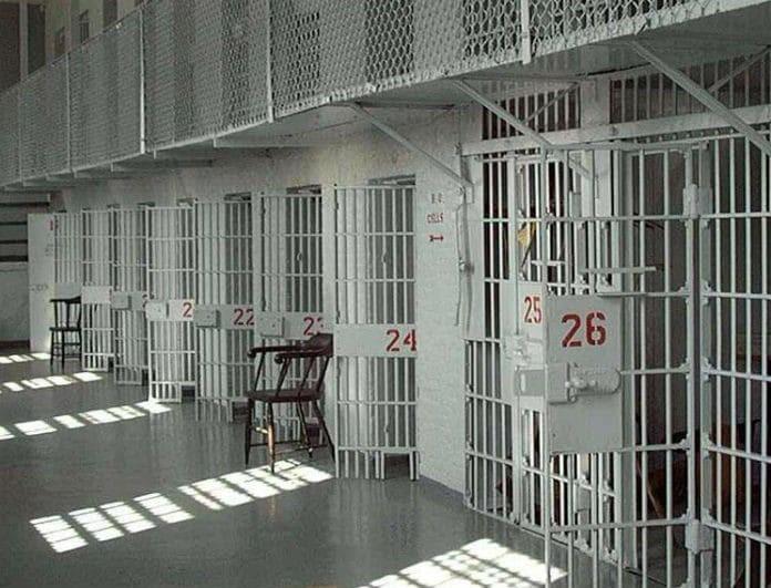Κορυδαλλός: Νεκρός βρέθηκε 60χρονος κρατούμενος!
