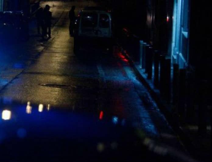 Χαλάνδρι: Ραγδαίες εξελίξεις γύρω από το πτώμα του άνδρα που βρέθηκε σε διαμέρισμα! Εξαφανισμένη η σύντροφος του!