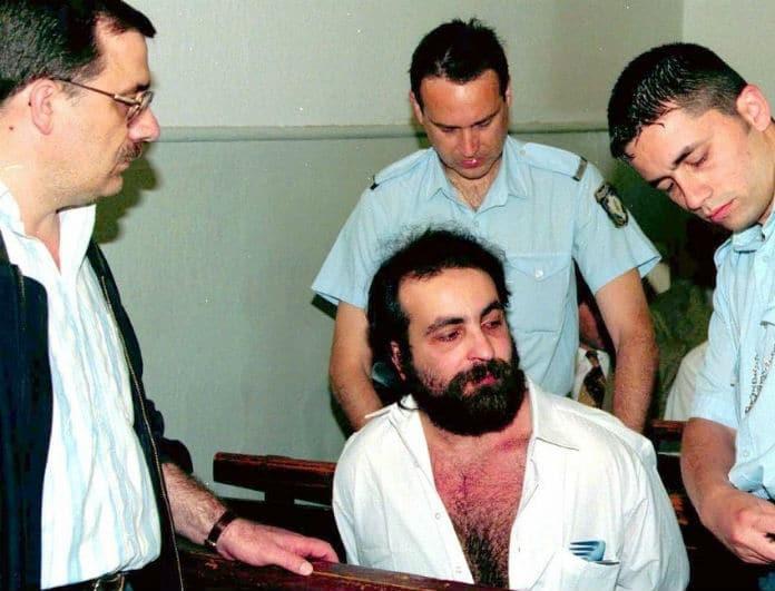 Θεόφιλος Σεχίδης: Αυτή είναι η αιτία θανάτου του μακελάρη της Θάσου!