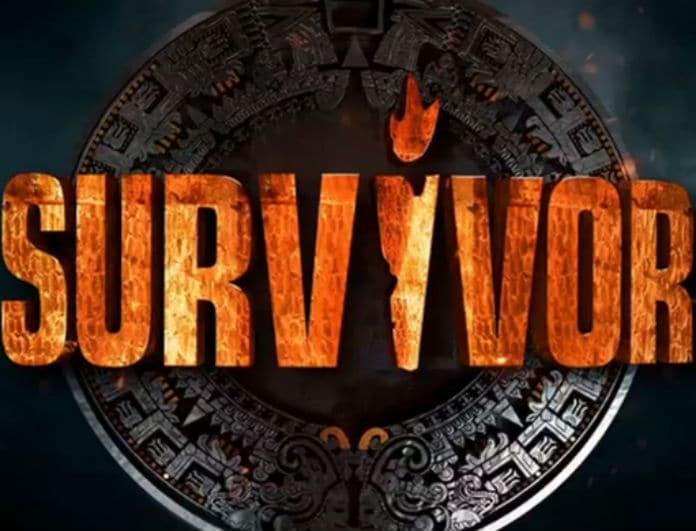 Ξεσπά πρώην παίκτης του Survivor:«Γράφτηκε ότι είμαι εθνικιστής, αλλά δεν ισχύει! Είμαι πατριώτης…»