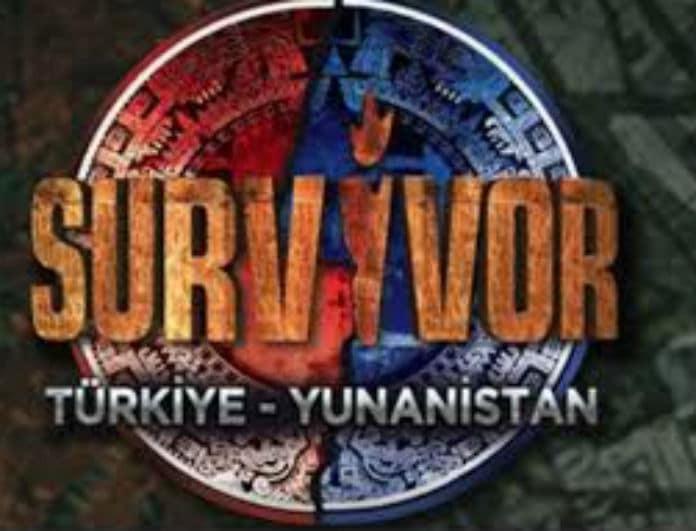 Survivor Spoiler: Αυτή η ομάδα κερδίζει σήμερα 12/02 το έπαθλο!