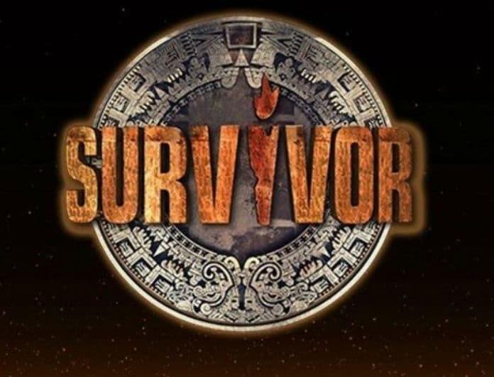 Survivor: Έκτακτη διαρροή! Έλληνας παίκτης τραυματίστηκε σοβαρά και μπορεί να μην συνεχίσει!