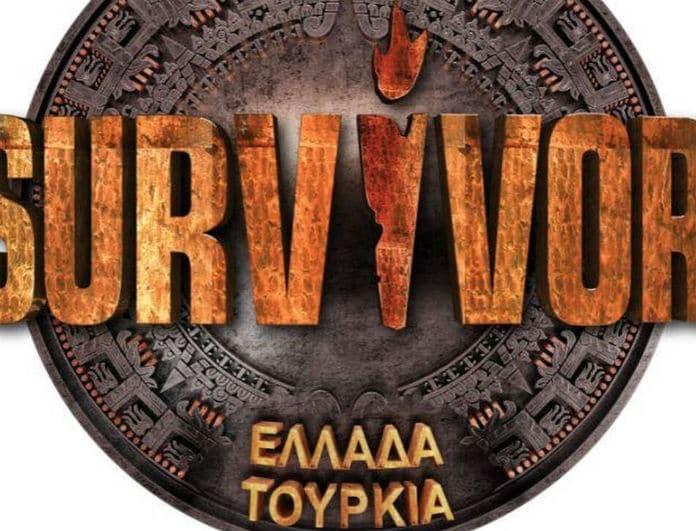 Τηλεθέαση Survivor - Ελλάδα Τουρκία: Τι νούμερα έκανε στην πρεμιέρα! Έσκισε ή απογοήτευσε;