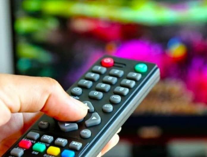 Πρόγραμμα τηλεόρασης Δευτέρα 11/2! Όλες οι ταινίες, οι σειρές και οι εκπομπές για σήμερα!