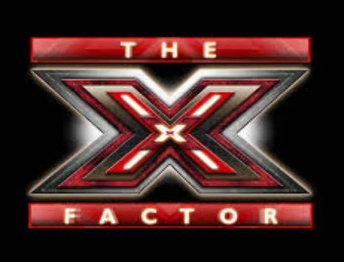 X-Factor: Αυτά τα πρόσωπα θα πλαισιώνουν την κριτική επιτροπή!