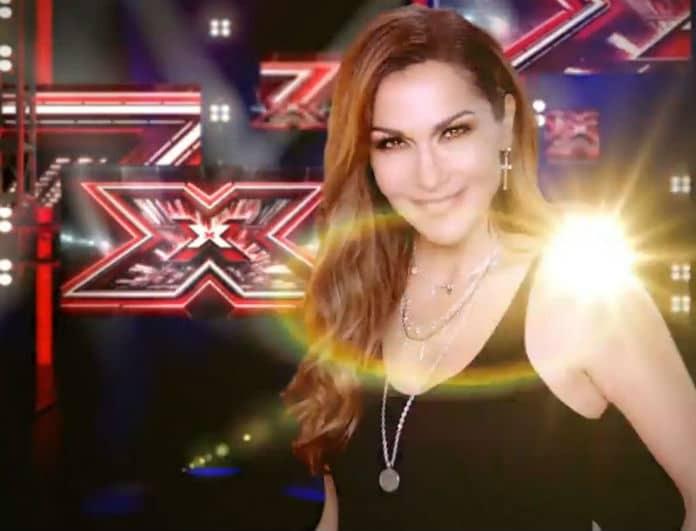 Είναι οριστικό! Αυτός είναι ο τέταρτος κριτής του X-Factor!