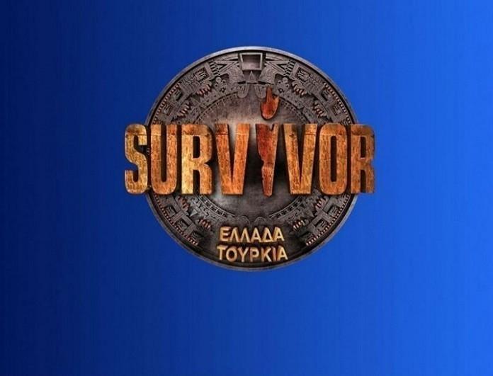Survivor Αποκλειστικό: Το όνομα βόμβα που μπαίνει στο παιχνίδι! Ο πασίγνωστος Έλληνας που τα αλλάζει όλα!