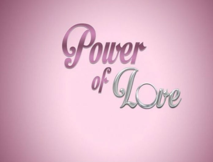 Αποκλειστικό! Το ΕΣΡ επιτίθεται στο Power of Love!