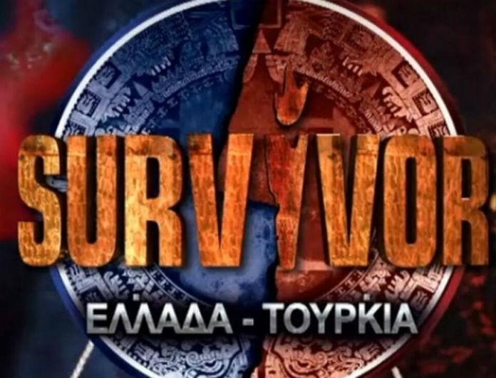 Survivor spoiler: Ποιος κερδίζει την ασυλία;