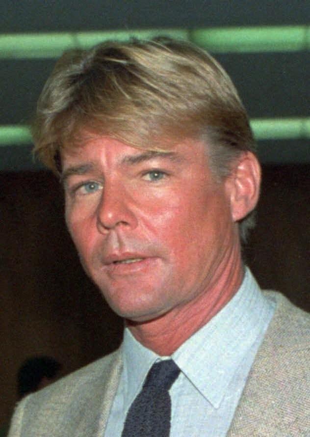 Στα 74 του έφυγε από τη ζωή ο ηθοποιός Jan-Michael Vincent.