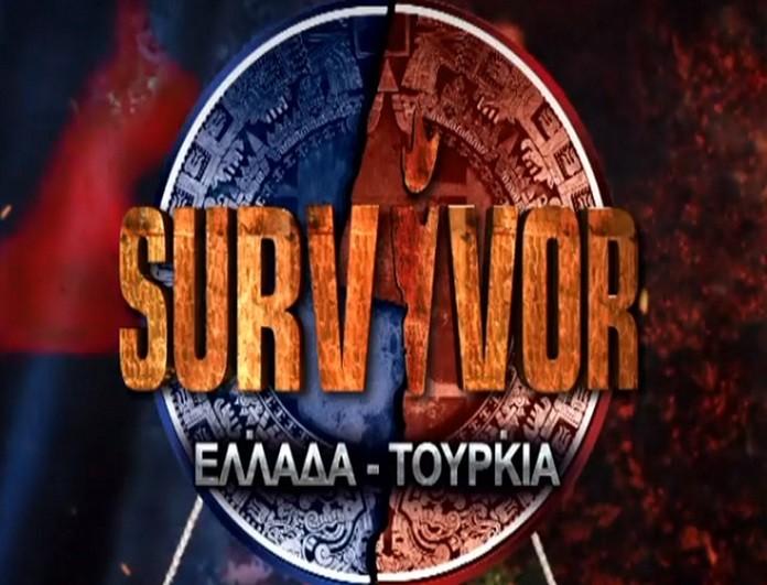 Survivor spoiler: Αυτή είναι η ομάδα που κερδίζει! - Το πρώτο αγώνισμα είναι το χθεσινό μας Live!