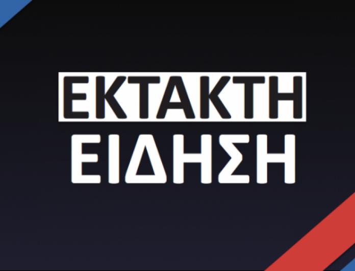 Πένθος! Πέθανε ο Αλέκος Μιχαλόπουλος!