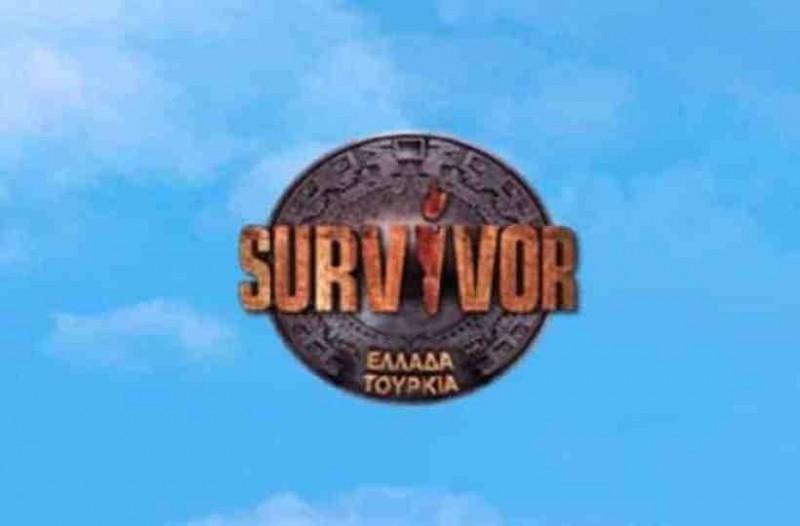 Survivor spoiler: Live μετάδοση! Ποια ομάδα κερδίζει απόψε το έπαθλο;