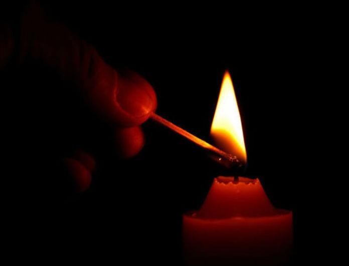 Θλίψη! Πέθανε η Πένυ Σακοβέλη!