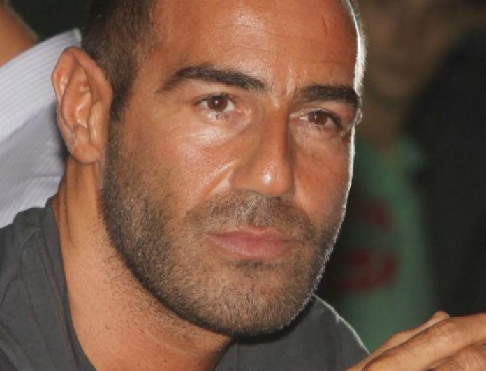 Αντώνης Κανάκης: Για ποιον λόγο κρύβει την οικογένειά του;