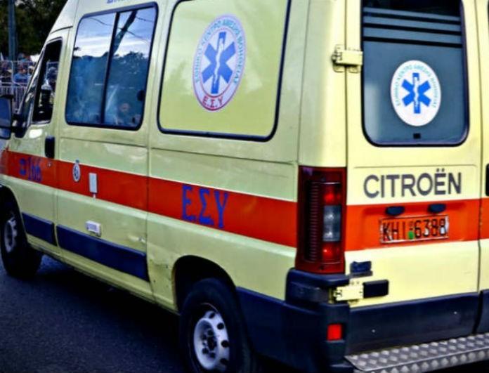Δεύτερη τραγωδία στην Κρήτη! Αυτοκτόνησε άνδρας στα Μάλια!