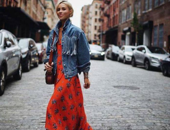 Fashion Alert! Δες τι outfits πρέπει να πάρεις μαζί σε μια έκτακτη απόδραση εκτός πόλης!