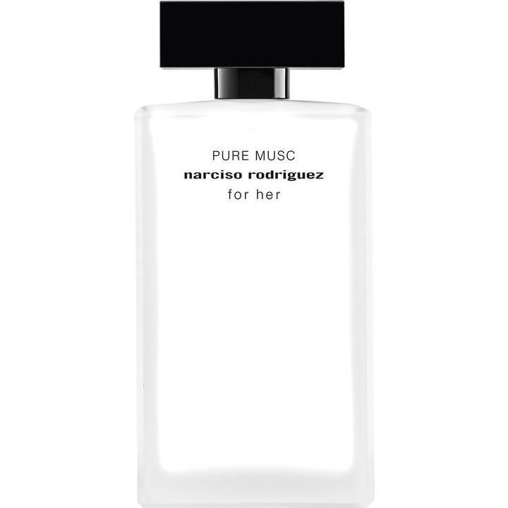 To νέο άρωμα του Oίκου Narciso Rodriguez