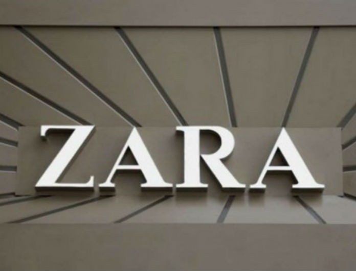 ZARA: Αποκαλύπτουμε 30 μυστικά για οικονομία που δεν θέλουν από την εταιρεία να γνωρίζετε!