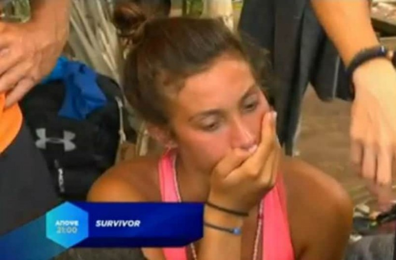 Survivor: Αγωνία για Έλληνα παίκτη! Λιποθύμησε στην καλύβα!