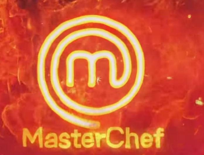 Master Chef spoiler: Δεν φαντάζεστε τι θα συμβεί σήμερα! Κάγκελο θα μείνουν οι παίκτες!