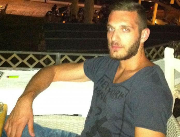Ραγδαίες εξελίξεις με τον θάνατο του 28χρονου δικηγόρου! Τελικά πέθανε από....