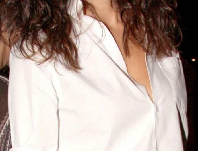 Γνωστή Ελληνίδα ηθοποιός ξεσπάει: «Οι άνδρες είναι ευνουχισμένοι...»