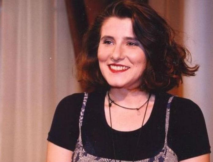Θυμάστε τη Ντορίτα από το Ντόλτσε Βίτα; Η τρομακτική αλλαγή στο πρόσωπο της!
