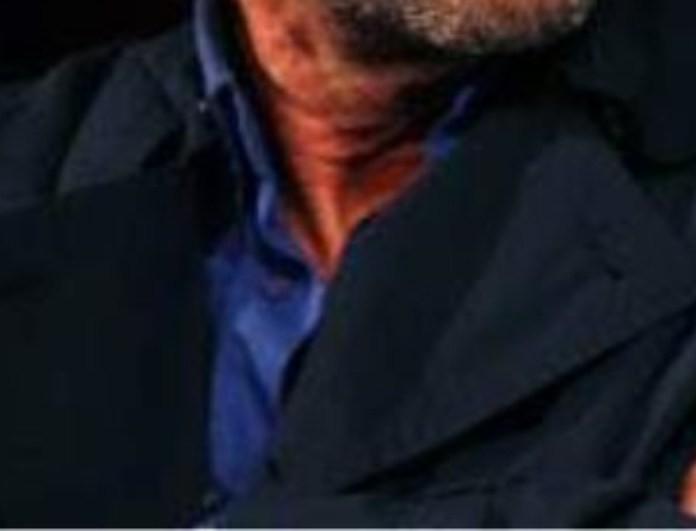 Aποκάλυψη σοκ: Γνωστός Έλληνας ηθοποιός παρενοχλήθηκε σεξουαλικά από πρωταγωνίστρια!