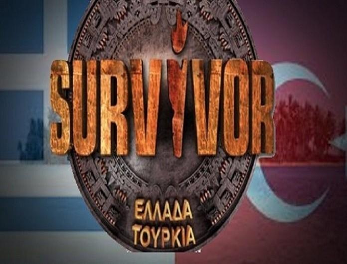 Survivor Ελλάδα Τουρκία: Αυτή η ομάδα κέρδισε το δεύτερο έπαθλο φαγητού! - Πανηγυρική επιβεβαίωση του YouWeekly.gr!