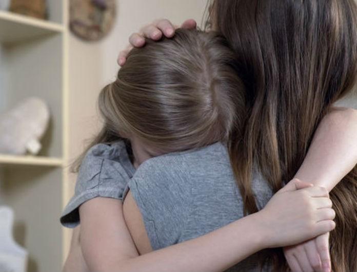 Πώς να διαχειριστείτε το γεγονός πως το παιδί σας... μεγαλώνει!