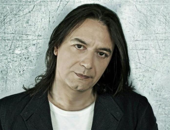 Γιάννης Κότσιρας: Η απίστευτη αλλαγή στο look του! Κουρεύτηκε και έγινε αγνώριστος!