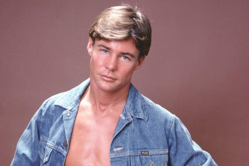 Ο γνωστός ηθοποιός Jan Michael Vincent πέθανε σε ηλικία 74 ετών από ανακοπή καρδιάς.