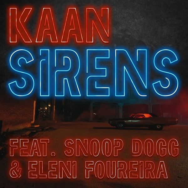 Το νέο τραγούδι της Φουρέιρα με τον Snoop Dogg