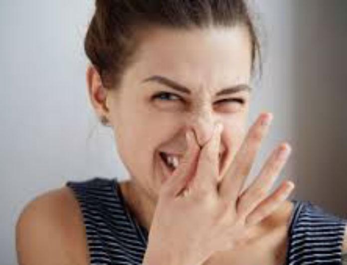 Νικήστε την κακοσμία του σώματος! Αυτοί είναι οι πιο αποτελεσματικοί τρόποι!