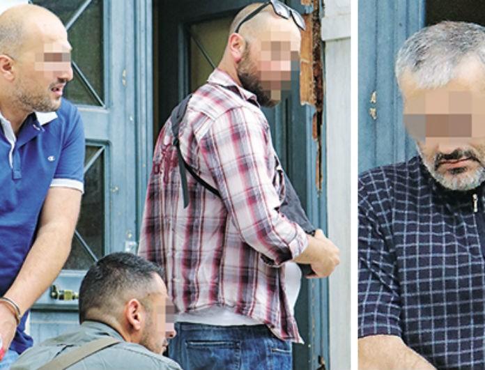 Ληστές με το σίδερο: Καταπέλτης ο εισαγγελέας! Η βαριά ποινή που τους επιφύλασσε!