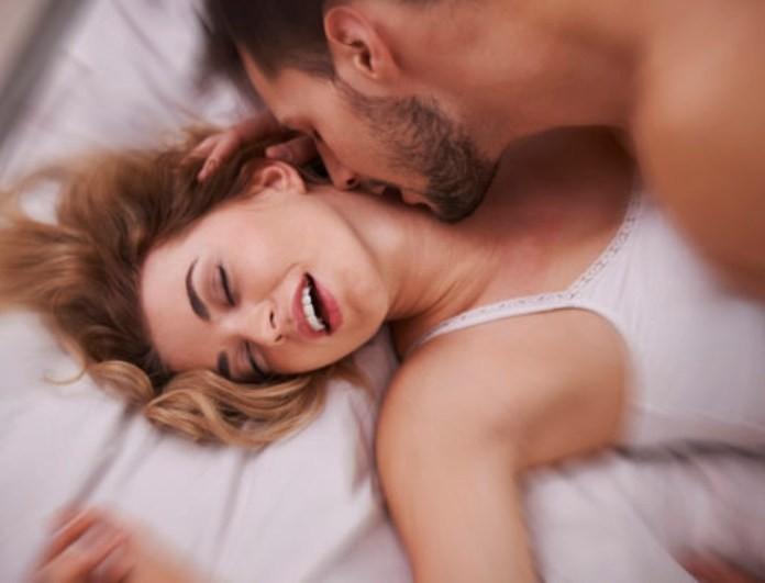 Ινδικό όργια σεξ