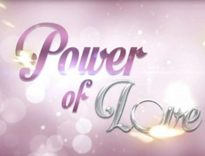 Power of love: Πρώην παίκτρια έφαγε πόρτα σε μαγαζί και μόνο που δεν πιάστηκε στα χέρια με το προσωπικό!