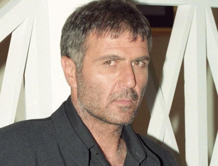 Νίκος Σεργιανόπουλος: Η κατάθεση σοκ του Γεωργιανού εραστή που τον σκότωσε! «Είχαμε πάρει κοκαΐνη και μου ζήτησε σ3ξ»