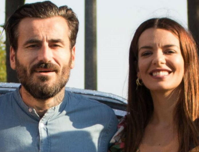 Γιώργος Μαυρίδης - Νικολέττα Ράλλη: Αυτές είναι οι σχέσεις τους μετά τον χωρισμό!