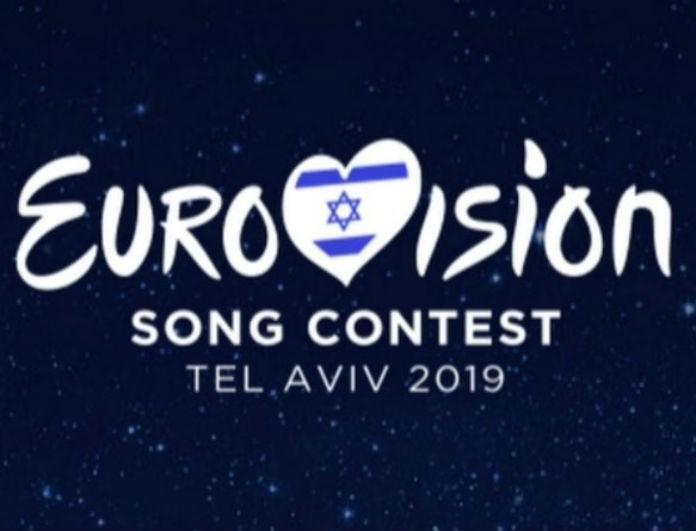 Eurovision 2019: Αυτή είναι η νέα σκηνή!