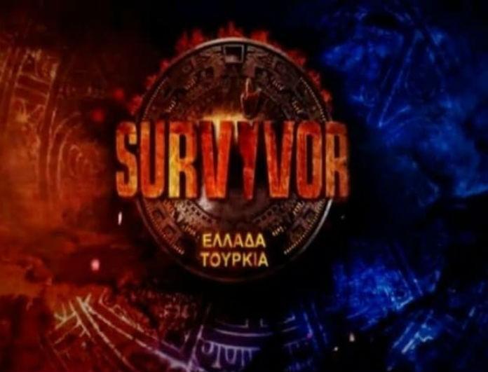Survivor spoiler live μετάδοση: Αυτή η ομάδα κερδίζει απόψε το έπαθλο!
