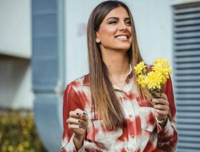 Σταματίνα Τσιμτσιλή: Οι δικές της συμβουλές για να βγάλεις σωστά τα φρύδια σου!