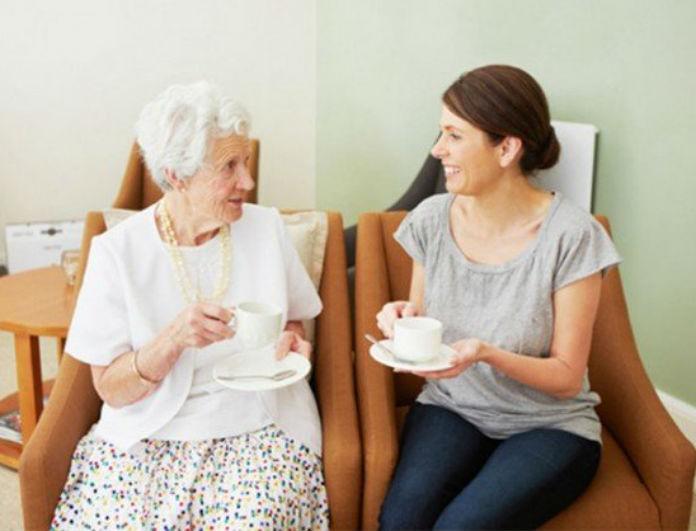 Συμβουλές από το μπαούλο της γιαγιάς που θα σου λύσουν τα χέρια!