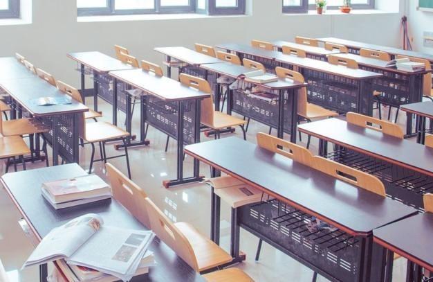 Διακοπές Πάσχα 2019: Ποτέ θα μείνουν κλειστά το σχολεία και πότε πέφτει η Πρωτομαγιά;