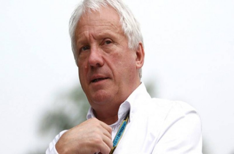 έφυγε από την ζωή ο θρύλος της Formula 1 Τσάρλι Ουίτινγκ