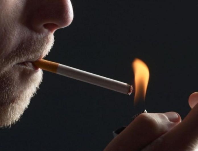 Οριστικό: Τέλος το κάπνισμα σε κέντρα διασκέδασης και καζίνο!