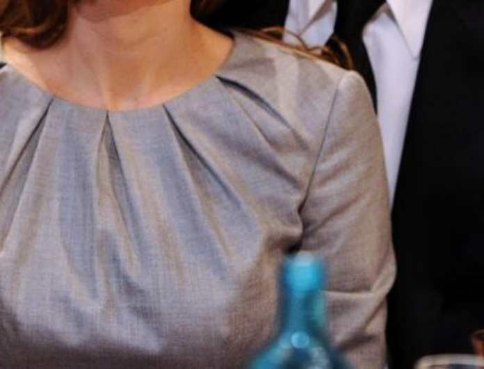 O πραγματικός λόγος για το μεγαλύτερο διαζύγιο της showbiz - H αποκάλυψη ήρθε με δάκρυα