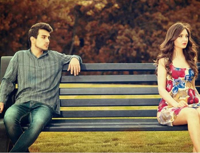 Ζώδια και χωρισμός: O καλύτερος τρόπος για να δώσεις τέλος στη σχέση σου!
